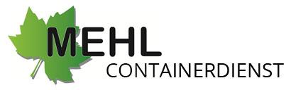 Containerdienst Mehl